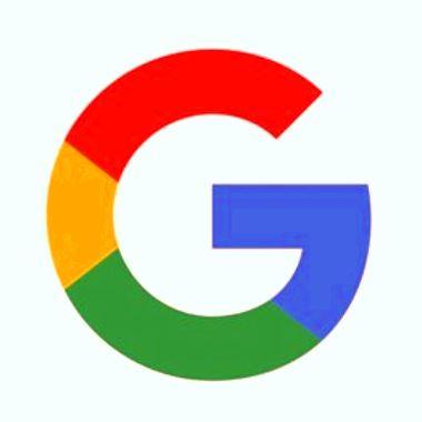 The google G